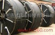 供应硅芯管�COD管