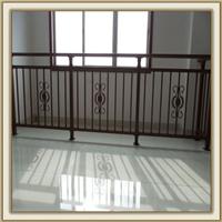 惠州金久锌钢阳台护栏系列