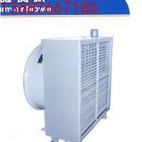 供应XDNC-60生产车间用暖风机