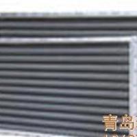 供应多种型号散热器
