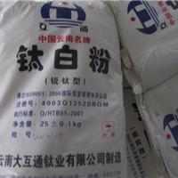 钛白粉厂家招代理,沈阳钛白粉,长春钛白粉,哈尔滨钛白粉