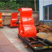 供应页岩粉碎机 双级页岩粉碎机品质上乘技术一流
