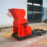 供应煤炭粉碎机、煤渣粉碎机高效设备