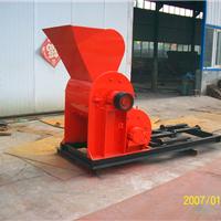 供应优质炉渣粉碎机设备尖端炉渣粉碎机技术