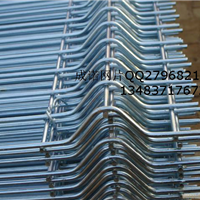 供应高质量镀锌焊接网片