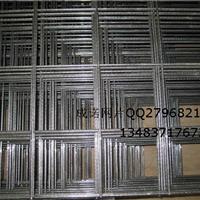 供应电焊网片成诺金属网片厂