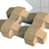 路面砖,马头砖,透水砖.园林砖