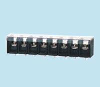 供应接线端子排,插拔式接线端子排,线路板接线端子排