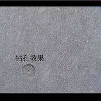 四川优质的美岩水泥板8.8折价批发,零售|四川美岩板厂家,