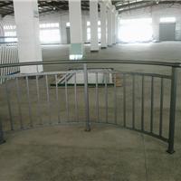 供应阳台护栏/锌钢护栏
