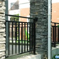 供应锌钢护栏/新型阳台护栏/阳台栏杆