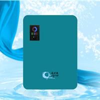 美国威士顿净水器VST-RO75-0056