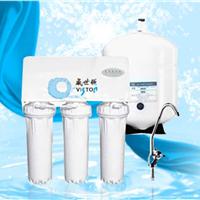 美国威士顿净水器VST-RO75-0001