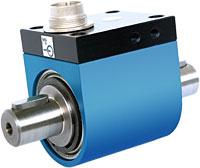 Lorenz 传感器  DR-2112