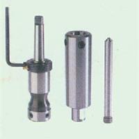 供应EBERLE 继电器 LSW-1