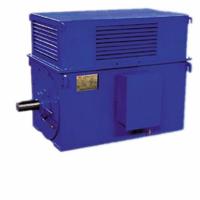 供应YRKK水泵高压电机