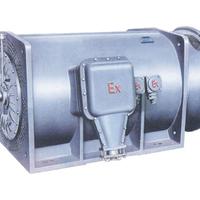 供应YB系列高压防爆电机