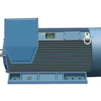 供应Y2系列紧凑型高压电机