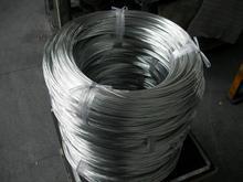 国标5182螺丝线 5182铆钉线 东莞铆钉线厂家