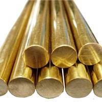 供应QBe1.9-0.1铍青铜棒、环保铍青铜棒密度