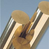 供应QSi3-1硅青铜棒、环保硅青铜棒