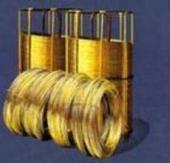 供应H62黄铜线 无铅黄铜线 C2800黄铜漆包线