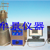 供应建筑材料不燃性试验机,建材不燃性试验炉GB/T5464