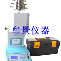 供应MU3136熔融指数测定仪,塑胶熔融指数测定仪