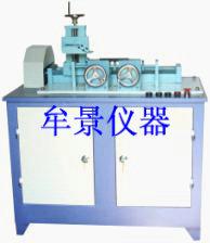 上海交联电缆纵横切片,纵横切片机,电缆削片机,刨片机