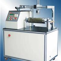 上海输油管耐刮磨试验机,耐刮磨试验机最优质厂家