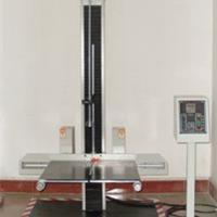 上海双臂跌落试验机,单臂/双臂跌落试验机,跌落试验机