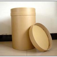 供应愈创木酚磺酸钾生产厂家