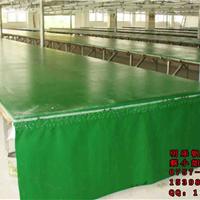 广州印花台皮-绿色印花台皮-绿色台皮胶
