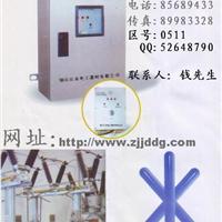 DXW(N)高压带电显示闭锁装置,户外高压带电显示装置