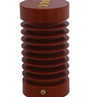CG3-10Q传感器,长期提供CG3-10Q传感器批发零售