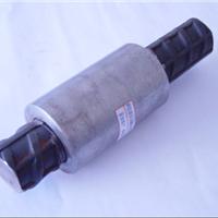 大量供应直螺纹钢筋连接套筒