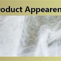 供应高品质热熔胶网膜生产线