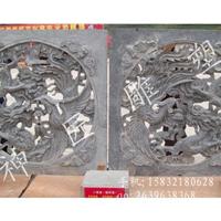 铜浮雕 浮雕 汉白玉龙浮雕-山西神匠浮雕公司