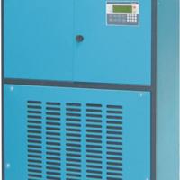 供应深圳恒温恒湿机、恒温恒湿空调、吉德利科技