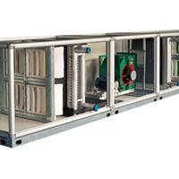 供应净化空调;酒窖空调;恒温恒湿机;精密空调;吉德利