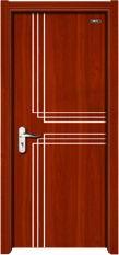 供应合派木塑门