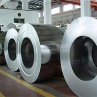 不锈钢板材、不锈钢卷材、不锈钢型材、不锈钢管材、不锈钢带
