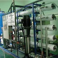供应海水淡化及船用海水淡化净水装置