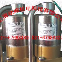 登福空压机电磁阀TV电磁阀IVC电磁阀