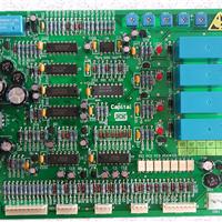 特价供应全系列复盛空压机电脑板