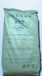 供应锐钛型钛白粉BA0101 荣利达化工