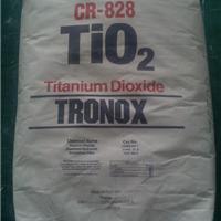 供应进口金红石型钛白粉CR-828