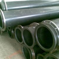 超高分子量聚乙烯矿用管