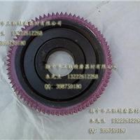 供应珩磨轮珩磨轮报价珩磨轮产地直销珩磨轮