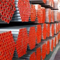 供应热水钢塑管